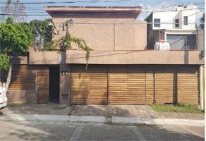 Foto de casa en venta en escudo nacional , villa san jorge, zapopan, jalisco, 0 No. 01