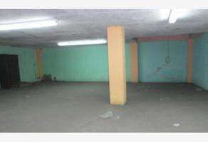 Foto de local en venta en escuela del ferrocarril 0, felipe carrillo puerto, querétaro, querétaro, 20950247 No. 01