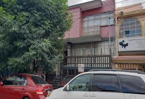 Foto de casa en venta en escuela militar de aviacion , americana, guadalajara, jalisco, 15497122 No. 01