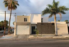 Foto de casa en venta en escuela normal urbana , perla, la paz, baja california sur, 0 No. 01