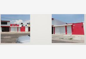 Foto de casa en venta en escultura 27, el rosario, azcapotzalco, df / cdmx, 0 No. 01