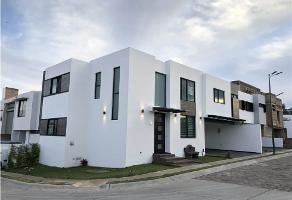 Foto de casa en venta en  , residencial victoria, zapopan, jalisco, 12059584 No. 01