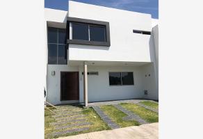 Foto de casa en venta en  , residencial victoria, zapopan, jalisco, 12299908 No. 01