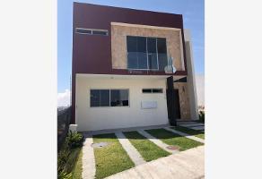Foto de casa en venta en  , residencial victoria, zapopan, jalisco, 12299912 No. 01