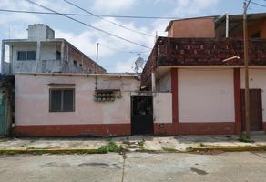 Foto de casa en venta en  , esfuerzo de los hermanos del trabajo, coatzacoalcos, veracruz de ignacio de la llave, 18806334 No. 01