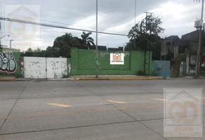 Foto de terreno habitacional en venta en  , esfuerzo nacional, ciudad madero, tamaulipas, 0 No. 01