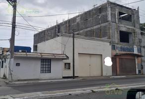 Foto de local en venta en  , esfuerzo nacional, ciudad madero, tamaulipas, 0 No. 01