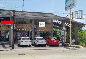 Foto de local en venta en  , esfuerzo nacional, ciudad madero, tamaulipas, 21956231 No. 01
