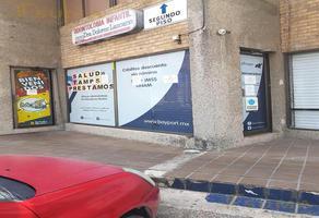 Foto de local en renta en  , esfuerzo nacional, ciudad madero, tamaulipas, 0 No. 01