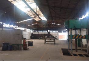 Foto de nave industrial en renta en esfuerzo nacional , esfuerzo nacional, ecatepec de morelos, méxico, 0 No. 01