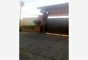 Foto de casa en venta en esfuerzo obrero 18, méxico nuevo, atizapán de zaragoza, méxico, 0 No. 01