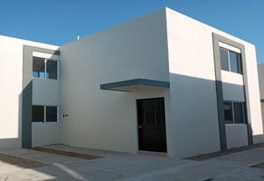 Foto de casa en venta en  , esfuerzo obrero, tampico, tamaulipas, 20014391 No. 01