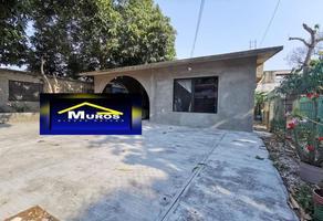 Foto de casa en venta en  , esfuerzo obrero, tampico, tamaulipas, 20406786 No. 01
