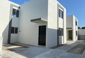 Foto de casa en venta en  , esfuerzo obrero, tampico, tamaulipas, 19772778 No. 01