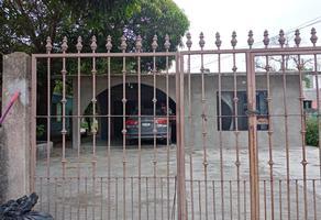 Foto de casa en venta en  , esfuerzo obrero, tampico, tamaulipas, 0 No. 01