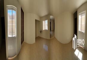 Foto de casa en venta en esfuerzos unidos , benigno montoya, durango, durango, 0 No. 01
