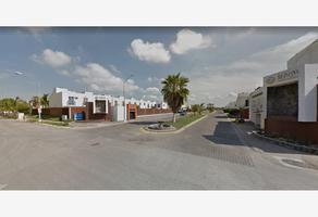 Foto de casa en venta en esmeralda 00, la joya, mazatlán, sinaloa, 0 No. 01