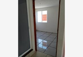 Foto de departamento en venta en esmeralda 00000, villas de tulancingo, tulancingo de bravo, hidalgo, 0 No. 01