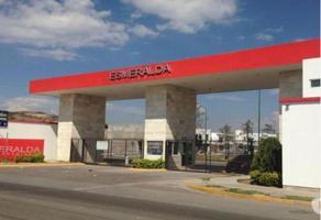 Foto de casa en venta en esmeralda 1, vista esmeralda, león, guanajuato, 8621452 No. 01