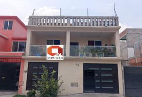 Foto de casa en venta en esmeralda 1223, corregidora, querétaro, querétaro, 0 No. 01