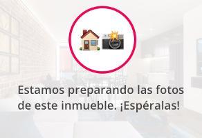 Foto de departamento en renta en esmeralda 23, santa maría tepepan, xochimilco, df / cdmx, 11636493 No. 01