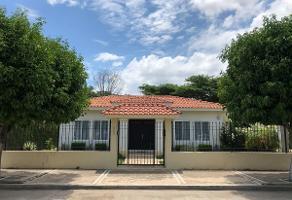 Foto de casa en venta en esmeralda 347 , joyas del campestre, tuxtla gutiérrez, chiapas, 0 No. 01