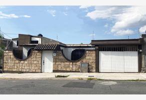 Foto de casa en venta en esmeralda 390, miravalle, saltillo, coahuila de zaragoza, 16740049 No. 01