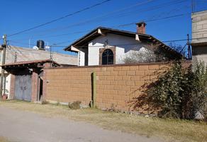 Foto de casa en venta en esmeralda 4, san felipe tlalmimilolpan, toluca, méxico, 0 No. 01