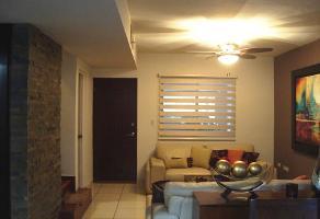 Foto de casa en venta en esmeralda 40, montebello, torreón, coahuila de zaragoza, 4412681 No. 02