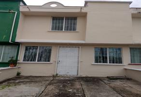Foto de casa en venta en esmeralda 628 , la victoria, coatzacoalcos, veracruz de ignacio de la llave, 0 No. 01