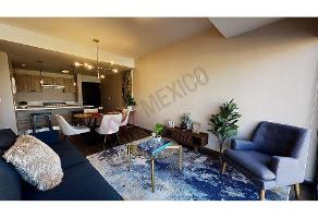 Foto de departamento en venta en esmeralda 705, balcón las huertas, tijuana, baja california, 0 No. 01