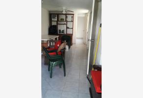 Foto de casa en venta en esmeralda 8, llano largo, acapulco de juárez, guerrero, 4906498 No. 01