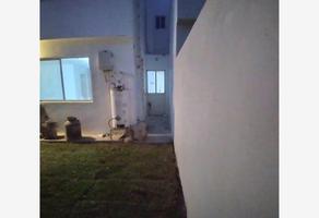 Foto de casa en renta en esmeralda 83, viñedos de la joya, torreón, coahuila de zaragoza, 0 No. 01