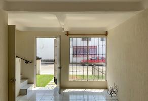 Foto de casa en renta en esmeralda , ampliación benito juárez, emiliano zapata, morelos, 0 No. 01
