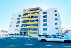 Foto de departamento en renta en esmeralda , balcón las huertas, tijuana, baja california, 17305139 No. 01