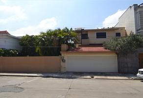 Foto de casa en venta en esmeralda , chairel, tampico, tamaulipas, 0 No. 01
