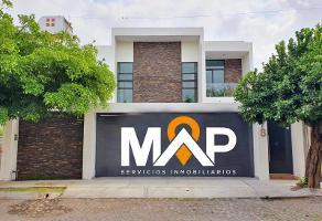 Foto de casa en venta en - -, esmeralda, colima, colima, 16272725 No. 01