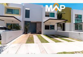 Foto de casa en venta en - -, esmeralda, colima, colima, 16272729 No. 01