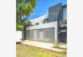 Foto de casa en venta en  , esmeralda, colima, colima, 16981649 No. 01