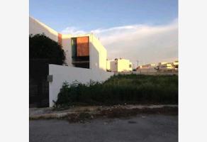 Foto de terreno comercial en venta en  , esmeralda, colima, colima, 6001949 No. 01