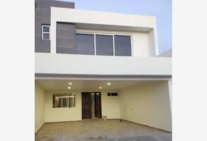 Foto de casa en venta en  , esmeralda, colima, colima, 6946179 No. 01