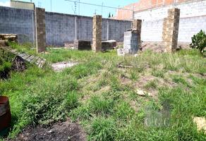Foto de terreno habitacional en venta en esmeralda , el pedregal de san juan, san juan del río, querétaro, 0 No. 01