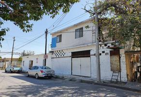 Foto de terreno habitacional en venta en esmeralda , esmeralda, guadalupe, nuevo león, 0 No. 01