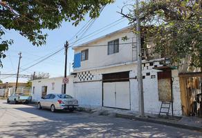 Foto de terreno habitacional en venta en  , esmeralda, guadalupe, nuevo león, 0 No. 01
