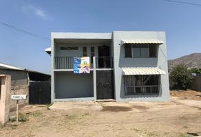 Foto de casa en venta en esmeralda , jalisco, ensenada, baja california, 0 No. 01