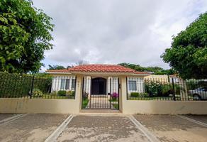 Foto de casa en venta en esmeralda , joyas del campestre, tuxtla gutiérrez, chiapas, 0 No. 01