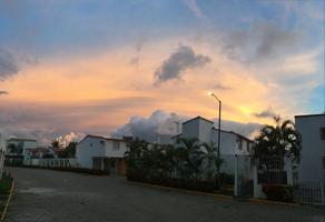 Foto de casa en venta en esmeralda , las joyas, acapulco de juárez, guerrero, 11511883 No. 01