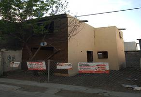Foto de casa en venta en esmeralda norte 104, valle sur, juárez, nuevo león, 19979146 No. 01