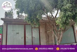 Foto de casa en venta en esmeralda , nueva san isidro, chalco, méxico, 0 No. 01