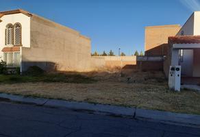 Foto de terreno habitacional en venta en esmeralda oriente , residencial villa dorada, durango, durango, 0 No. 01